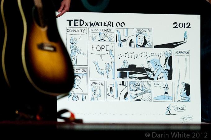TEDxWaterloo 2012 342