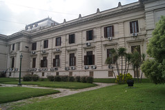 "Legislatura de Buenos Aires • <a style=""font-size:0.8em;"" href=""http://www.flickr.com/photos/76041312@N03/6860456926/""  on Flickr</a>"