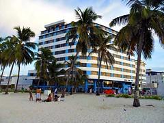 "Hoteles en San Andrés Islas • <a style=""font-size:0.8em;"" href=""http://www.flickr.com/photos/78328875@N05/6877986712/"" target=""_blank"">View on Flickr</a>"