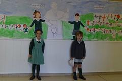 colegio-orvalle-reliquiajpii (66)