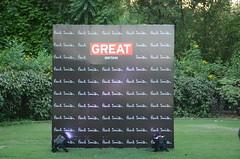 Sir Paul Smith promotes GREAT Campaign in India (UK in India) Tags: uk india office high britain great embassy british foreign commission campaign kolkata commonwealth newdelhi 2012 fco bhc britishhighcommission sabyasachimukherjee jjvalaya sirpaulsmith jamesbevan wwwukinindiacom httpukinindiafcogovuk ukinindiafcogovuk httpukinindiafcogovukhi suneetverma jasarora