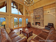 Elk Springs Resort - Gatlinburg Mountain Chalet Rental (Elk Springs Resort) Tags: usa realestate unitedstates tennessee lodging gatlinburg travelagency gatlinburgcabin gatlinburgcabins luxurycabinrental gatlinburgcabinrentals vacationhomerentalagency cabinrentalagency gatlinburgresorts gatlinburgmountainchaletrental cabinrentalsingatlinburg chaletrentalsingatlinburg gatlinburgchalet tennesseecabinrentals gatlinburgchaletrentals cabinrentalgatlinburg gatlinburgrentalcabins gatlinburgtnvacation cabinrentalsingatlinburgtn gatlinburgtncabinrental chaletcabinrentals