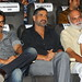 Eega-Movie-Audio-Function-Justtollywood.com_72