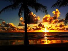 meu paraíso... (Gabi Rached) Tags: paradise explore penínsulademaraú pousadalagoadocassange exploredapril12th