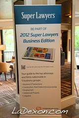 "SMARTLAWYERS522012-3 • <a style=""font-size:0.8em;"" href=""http://www.flickr.com/photos/62771766@N05/7148371957/"" target=""_blank"">View on Flickr</a>"