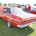 1965 Dodge Dart 270 thumbnail