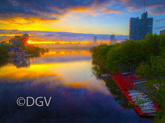 Charles River @ Sunrise (DGVARCH) Tags: red look 1 level sailboats bostonuniversity the level1 finegold theperfectpicture sunriseclouds flickrbronzeaward thebestshot beautifulkunstkamera bestpeopleschoice theverybestofpeopleschoice supremepeopleschoice ringexcellence perfectioninpicturessupremeimages redgroupno1 ddfordefeatingdiabetes yellowgroupno2 level1autofocus mirrorimagesreflections soulophotographylevel1 soulophotographylevel2 whitegroupno5 greengroupno3 blackgroupno6 browngroupno7 soulocreativity~level2 thenewringofexcellence creativeimpulselevel1 rememberthatmomentlevel1 flickrsfinestimages1 flickrsfinestimages2 flickrsfinestimages3 flickrsfinestimageslevel1 thelooklevel2yellow thelooklevel3orange thelooklevel4purple thelooklevel6blue thelooklevel7white rememberthatmomentlevel2 flickrsfinestimageslevel2 flickrsfinestimageslevel3 rememberthatmomentlevel1bronze thebestshotplatinumawardlevel2 rememberthatmomentlevel2silver fotoartcirclethemiraculousworldlevel1 1eliteclubpremiercircle fotoartcirclethewondrousworldlevel2 albumofworldlandscapebeauty aftertheclick soulocreativity~level4 4eliteclub enjoyinglovelylifelevel1 soulocreativity3 soulocreativity4