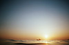 , (Benedetta Falugi) Tags: summer sun film analog 22mm eximus benedettafalugi wwwbenedettafalugicom