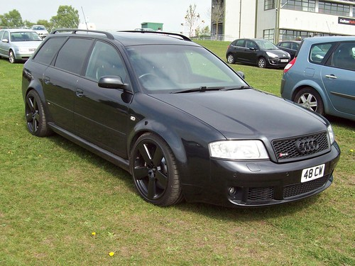 Audi tt 8N 1.8 t quattro authentique borg /& beck carbone cabine filtre