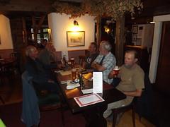 Sun Inn  Bassenthwaite Interior 6 June 2012 (lakewalker) Tags: pubs cumbrian