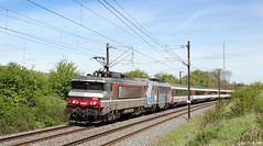 15021 26163 EXP 91 Kanfen 08.05.2012 (Trainspotting-Wiki) Tags: bruxelles chur bb brssel 15000 26000 15021 kanfen 26163