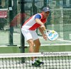 """Javier Mateo padel 3 masculina torneo 101 tv el consul junio • <a style=""""font-size:0.8em;"""" href=""""http://www.flickr.com/photos/68728055@N04/7183593209/"""" target=""""_blank"""">View on Flickr</a>"""