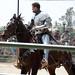 Renaissance Pleasure Faire 2012 043