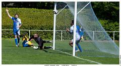 Voisins FC (1er) - Jouy (3ème) (Olivier PRIEUR) Tags: but vfc voisinsfootballclub voisinsfc