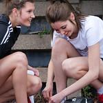 20120512-Yorkshire-Championships-2012-05321.jpg thumbnail