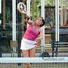 "Patricia Gavilan 2 padel 2 femenina torneo Steel Custom Myramar Fuengirola mayo.jpg • <a style=""font-size:0.8em;"" href=""http://www.flickr.com/photos/68728055@N04/7208290652/"" target=""_blank"">View on Flickr</a>"