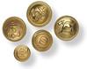 Knappar från Sporrong (sporrong) Tags: emblem knappar medaljer