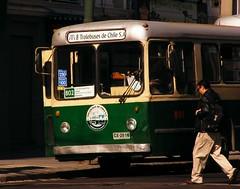 Valparaíso (lugar.citadino) Tags: chile valparaiso valparaíso vregión valpo regióndevalparaíso vregióndevalparaíso granvalparaíso municipalidaddevalparaíso comunadevalparaíso