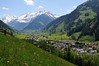 Rauris, im Pinzgau (Waidblicker) Tags: alps nature landscape austria nationalpark hohe rauris pinzgau hohetauern tauern wörth bucheben