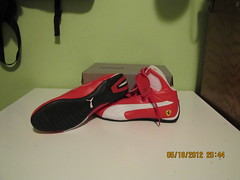 puma wrestling shoes (wrestlingdude20 ( 201 841 3467)) Tags: cool shoes wrestling hard jordan puma rare find teals nikes hardtofind wrestlingshoes jordanwrestlingshoes