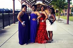 PCHS Prom 2012