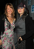 Roseanne Barr The L.A. Gay & Lesbian Center's 'An Evening With Women' at The Beverly Hilton Hotel - Arrivals Los Angeles, California