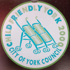 CHILD FRIENDLY YORK 2000 (Leo Reynolds) Tags: canon eos sticker f45 7d squaredcircle 200mm iso1000 0004sec hpexif sqyork xleol30x sqset078