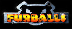 furblogo (furballs_dc) Tags: logo pc dreamcast furballs furfighters