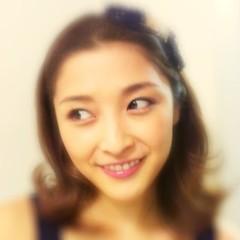  石川梨華  : 女子力cafe #ishikawarika