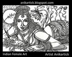 Indian Woman Art - Pen drawing 020 - Artist Anikartick,Chennai,India (ARTIST ANIKARTICK (VASU engira KARTHIKEYAN)) Tags: india art pen pencil sketch artist gallery drawing anika indian sketching animation chennai ani tamilnadu linedrawing pendrawing cartoonist femalenude penink animator indianart nudefemale anik femalebody indianwoman girldrawing pensketch 2dartist femalepainters femaleart womanart femalepainting womandrawing sketchwork penillustration femaleanatomy indianartist girlsketch womansketch chennaiartist animationartist blackinkdrawing femaleillustration anikartick femalesketch tamilnaduartist artistanikartick chennaianimation chennaiart maduraiartist anikartickartist anikart anikartoon indianfemaleart nudefemaledrawings