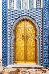 Maroc - Fes (Ruggero Poggianella Photostream ) Tags: nikon morocco maroc marocco fes 2012 d300 magreb maghrib nikond30 ruggeropoggianellaphotostream ruggeropoggianella