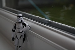 Stormtrooper Antics - Day 4: Lost in His Thoughts (AlexVanDort) Tags: storm silly nerd club buzz frank toys outdoors rebel death star eclipse george war funny humorous day force space board steve stormtroopers luke meeting center humour days troopers lucas every strip solo darth r2d2 jail empire lightyear stormtrooper imperial duel parody xwing anakin boba lightsaber wars 365 antics vader figures jawa props han deathstar emperor juno c3po nerdy activities alliance skywalker jango fett the unleashed situations detention lockup ywing starkiller