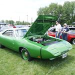 69 Dodge Daytona thumbnail