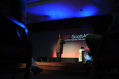"TEDxScottAFB_Brown02 • <a style=""font-size:0.8em;"" href=""http://www.flickr.com/photos/79900975@N08/7337637946/"" target=""_blank"">View on Flickr</a>"