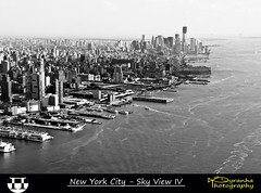 New York City - Sky View IV (Pyranha Photography | 300k views - THX) Tags: above new york city nyc newyorkcity sky usa america canon photography eos austria us sterreich google flickr tour view manhattan images helicopter pi ren microsoft getty plus airlines heli gettyimages austrian facebook bene pyranha twitter 60d pyranhaphotography