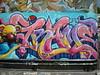 FRAME DTK T7L (RUSTY O'LEUM) Tags: frame msk nacho kd dtk d2k t7l