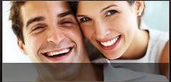 Sedation Dentist Lebanon TN (dentistlebanontn) Tags: lebanon tn dental dentist cosmetic pediatric implants sedation