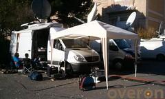 111208_EPP_Marsella_ 21 (OVERONAudiovisual) Tags: francia marsella eventosespeciales dsng coberturas