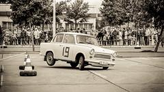 N189-2-2_0003 v30 (Stefan Mai) Tags: berlin germany rally racing 1984 ddr gdr rallye slalom motorsport dreieich trabantp601 ddrgdrdeutschlandgermany stefanmai iz8503 6dynamoslalomberlin1984