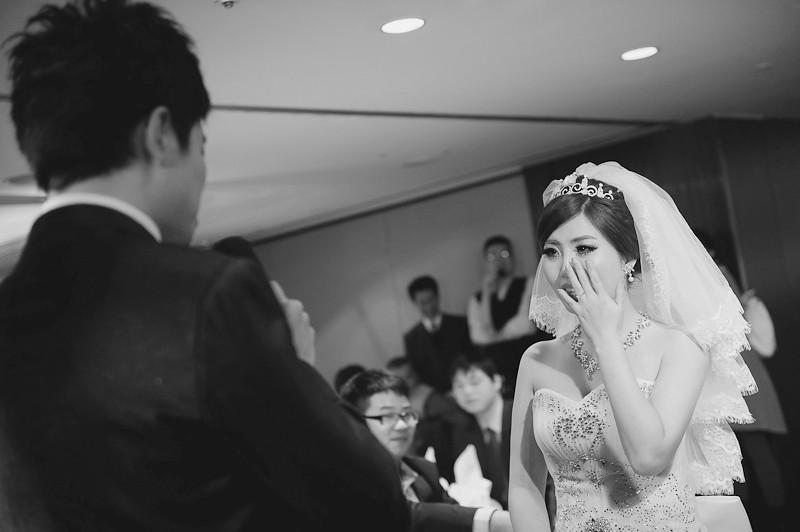 台北喜來登婚攝,喜來登,台北婚攝,推薦婚攝,婚禮記錄,婚禮主持燕慧,KC STUDIO,田祕,士林天主堂,DSC_0876