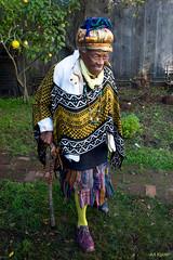 Orunamamu in my Backyard_We cannot walk alone.And as we walk, we must make the pledge that we shall always march ahead.We cannot turn back. -MLK (All About Light!) Tags: teacher poet blackhistory storyteller orator orunamamu