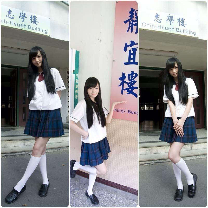 私立宜寧中學 | Uniform Map 制服 ... : 一研究 : すべての講義