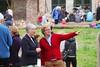 Rittergut Orr Frühlingsfest 2014 A.Haats-_292_2014_04_06