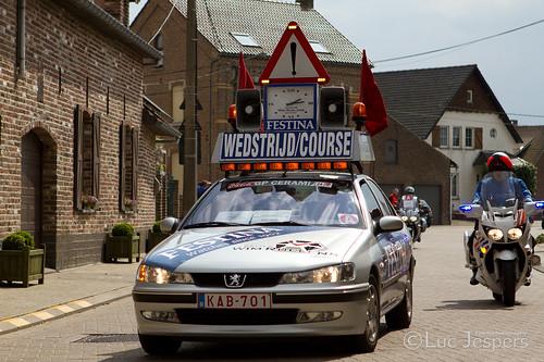 Rit 2 Ster van Zuid Limburg 046