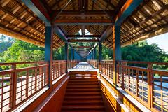 Four Seasons (10) (JDHuang) Tags: bali canon indonesia four photography eos hotel seasons villa resorts bvlgari jdhuang 5d3