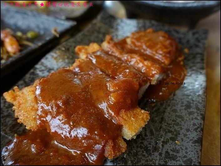 濟州雲亭的家 烤魚 (11).JPG