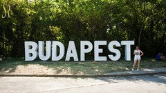 RODR_-114 (rodriguesseb) Tags: festival budapest ile pop libert electro woodstock sziget musique hongrie szigetfestival hungarie