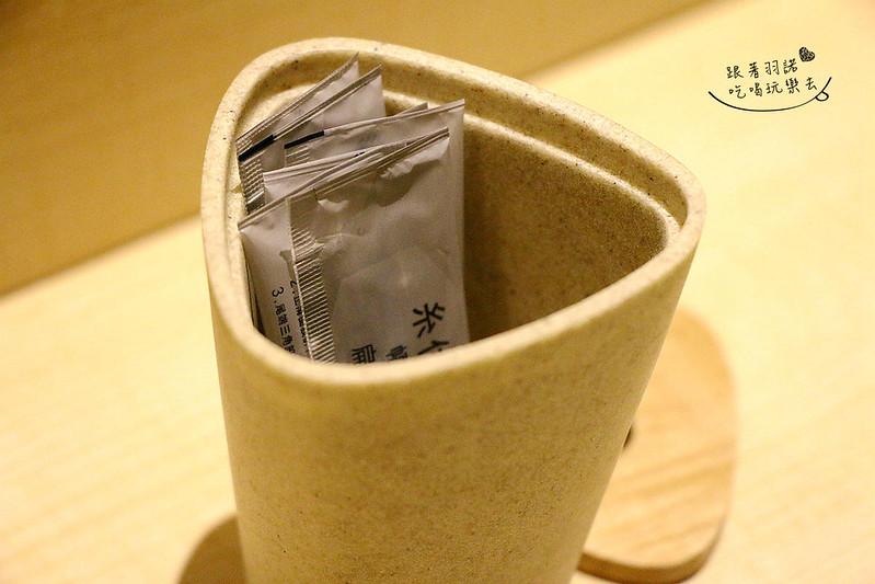 一期一會鮨日本料理023