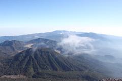 Semeru (tripmadness) Tags: indonesia gunung semeru tripmadness