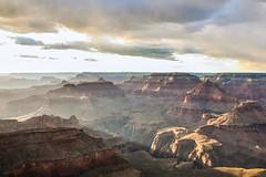 Grand Canyon 6 (carlosjarnes) Tags: atardecer eeuu grancayon